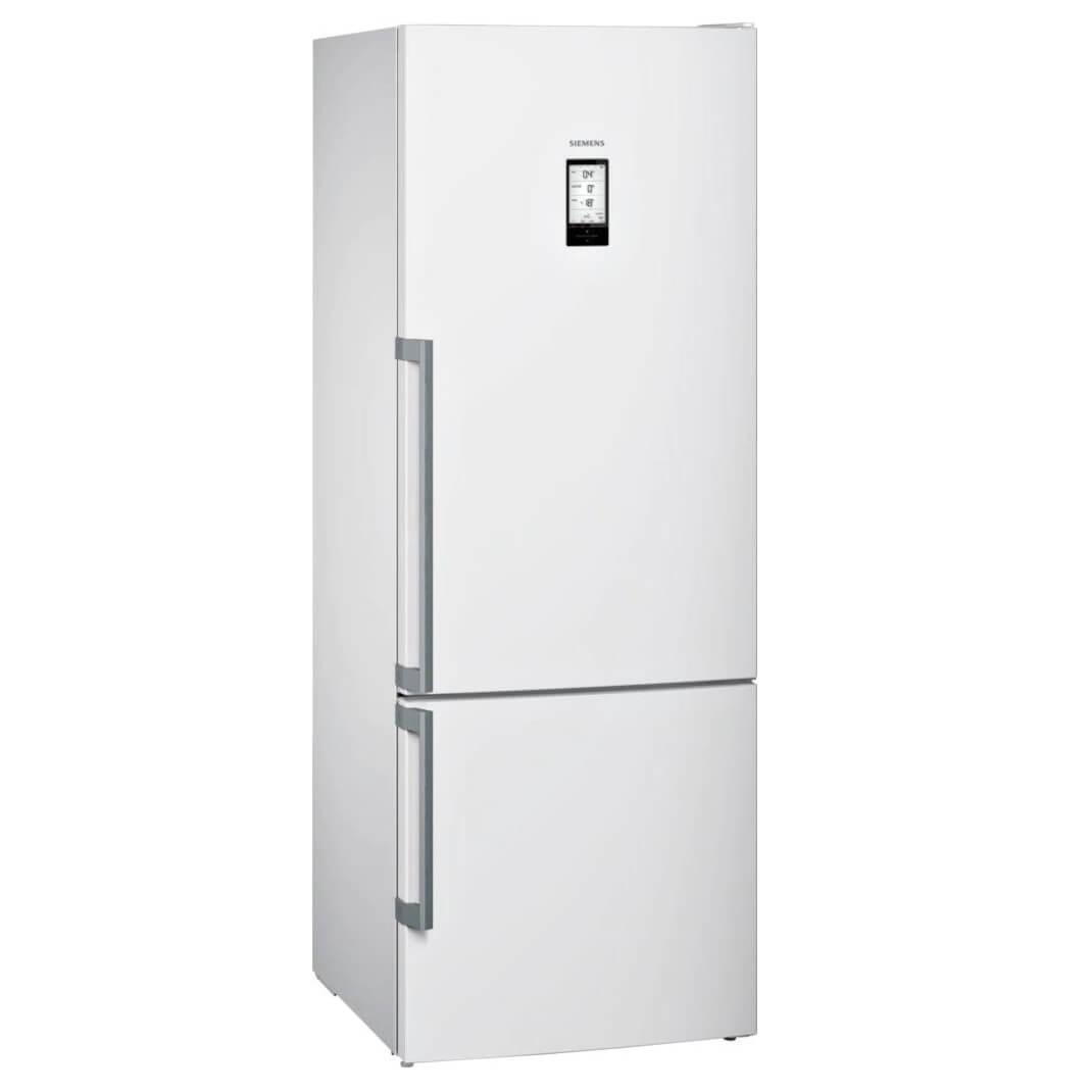 Siemens KG56NPW30N buzdolabi