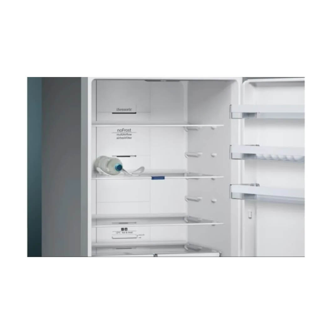 Siemens KG56NVI30N buzdolabi