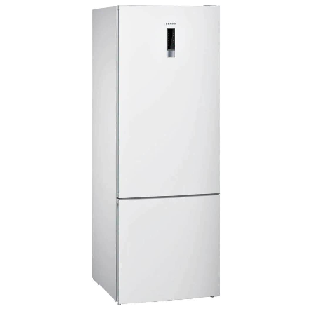 Siemens KG56NVW30N buzdolabi