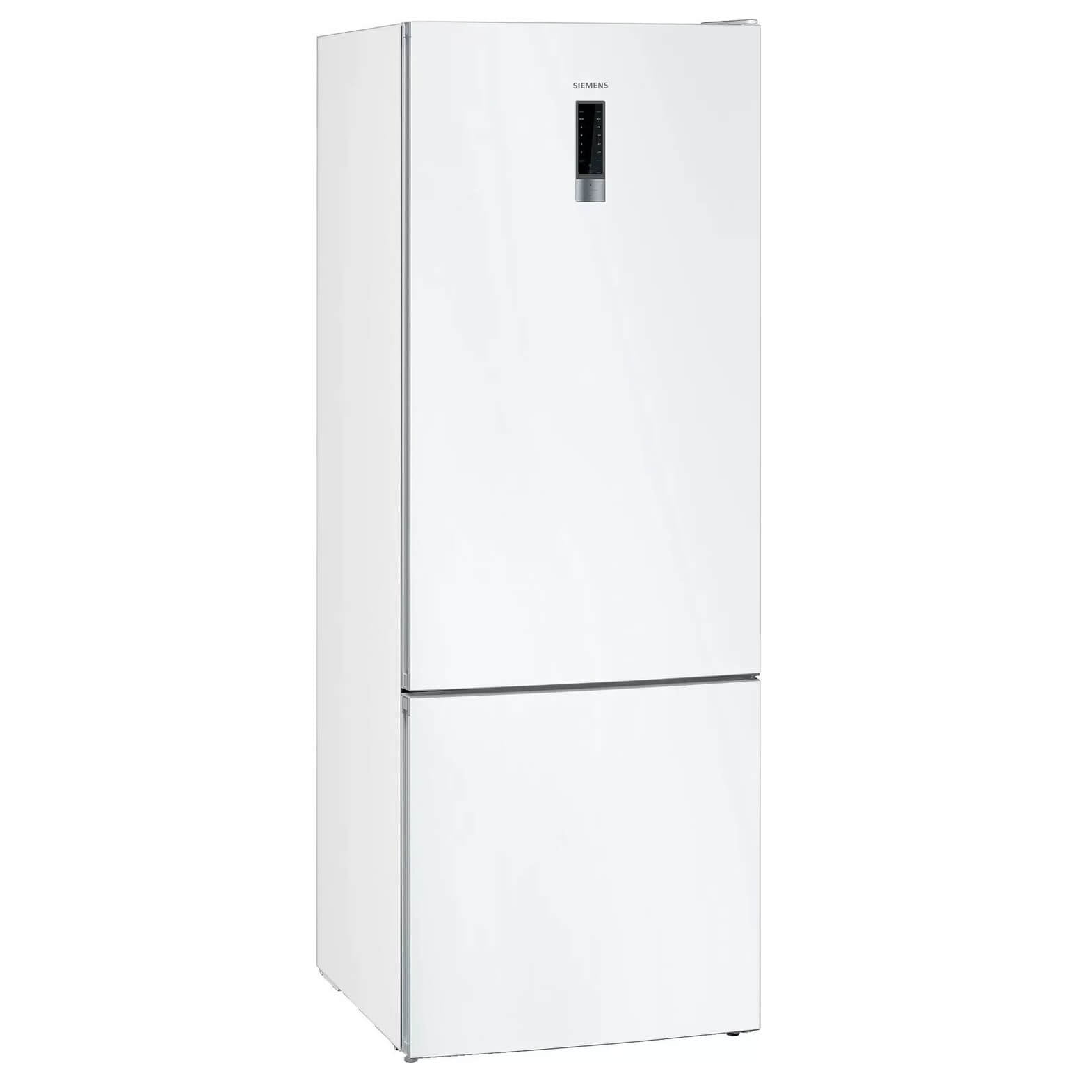 Siemens KG56NVWF0N buzdolabi