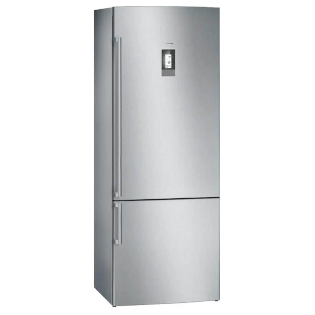 Siemens KG57NP73NE buzdolabi