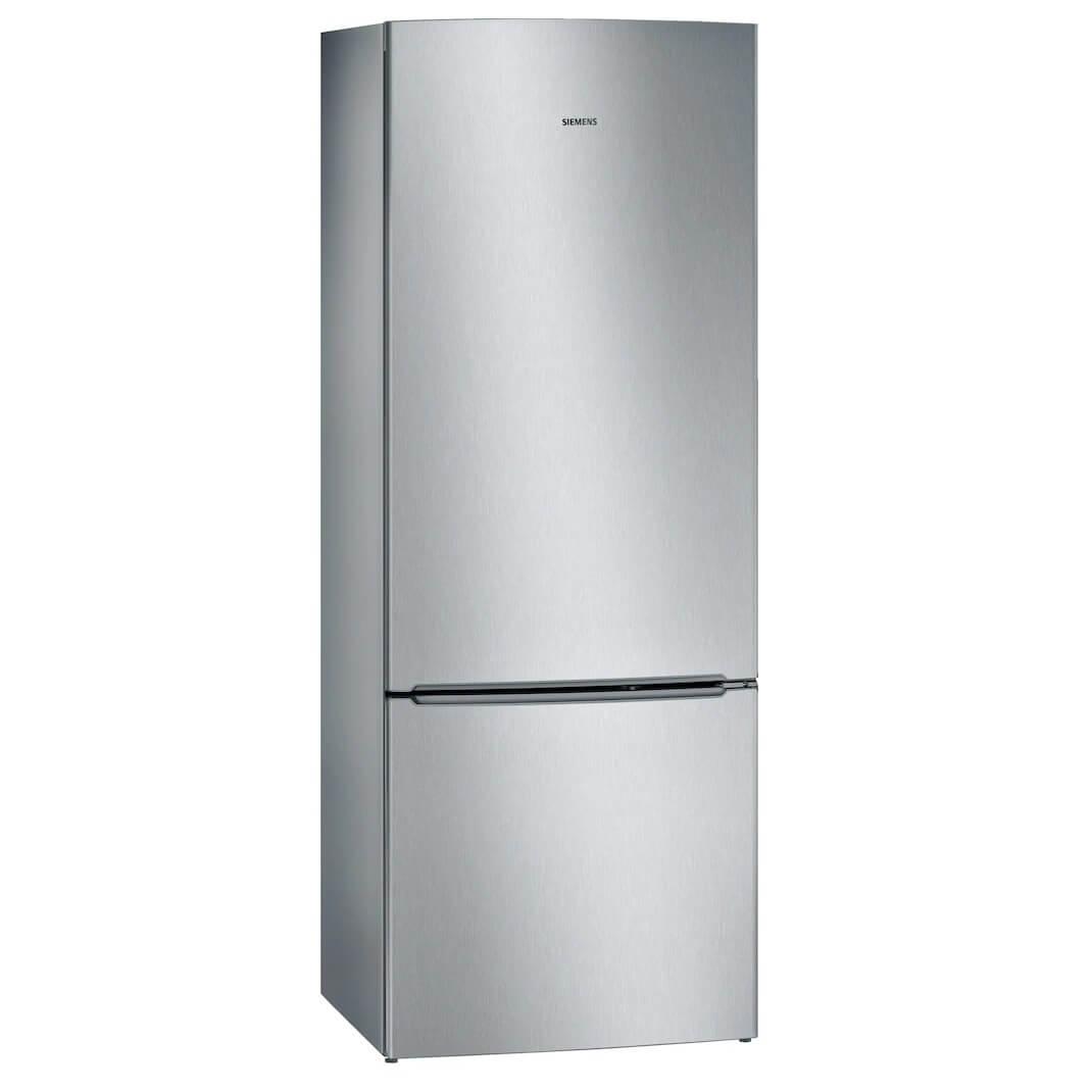 Siemens KG57NVI22N buzdolabi