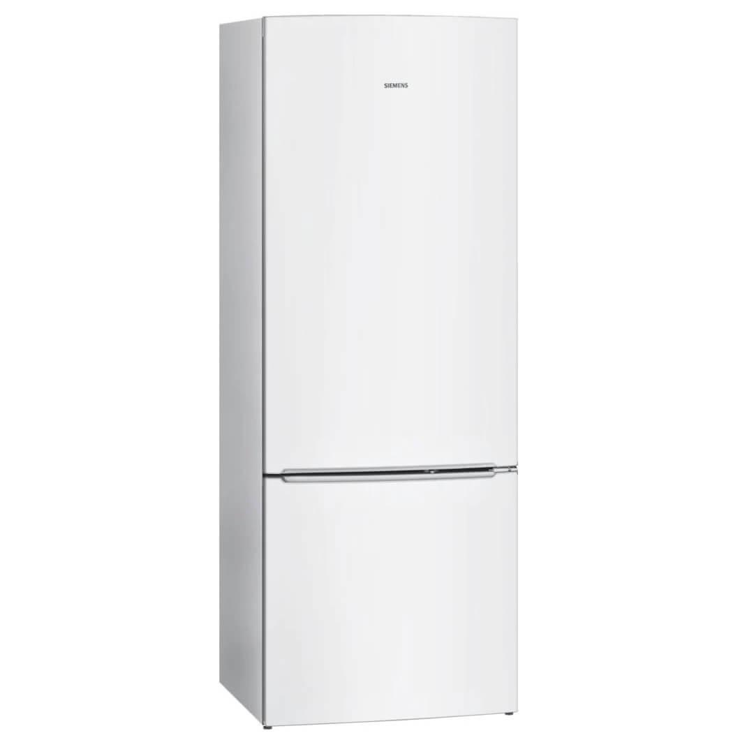 Siemens KG57NVW22N buzdolabi