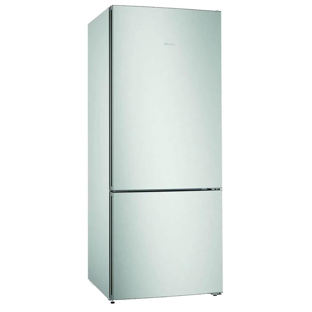 Siemens KG76NVIF0N buzdolabi