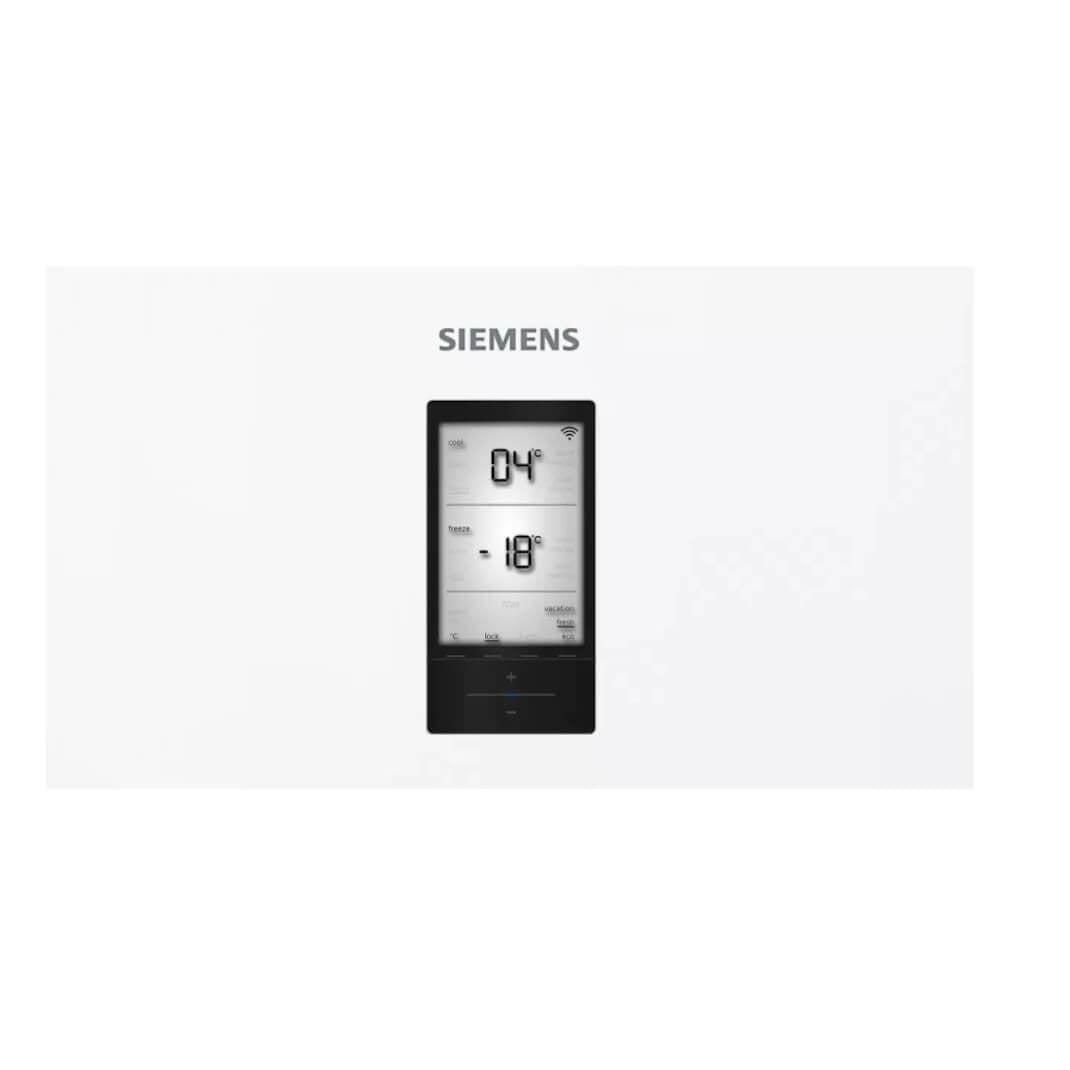 Siemens KG86NAWF0N buzdolabi
