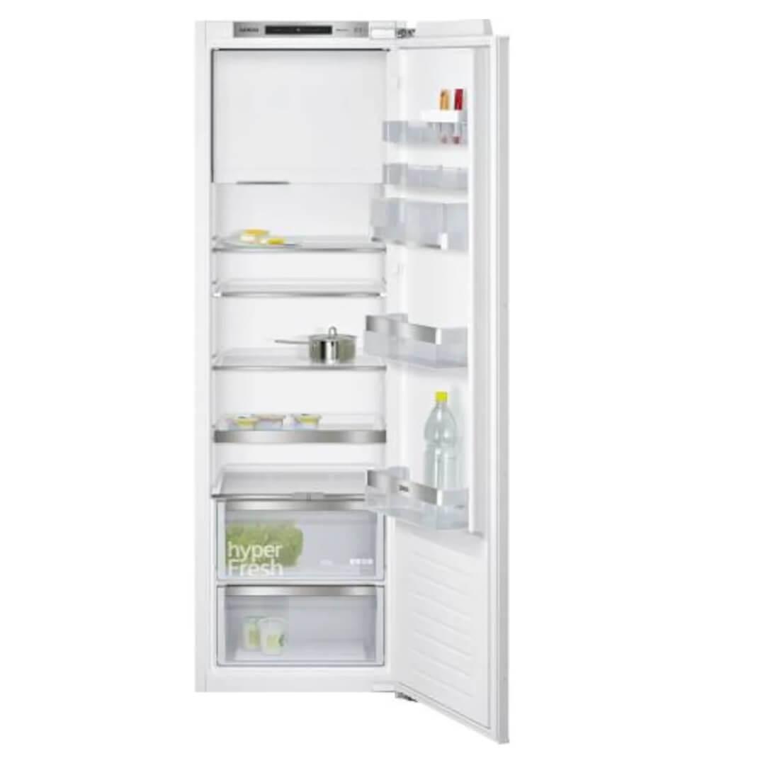 Siemens KI82LAF30N buzdolabi