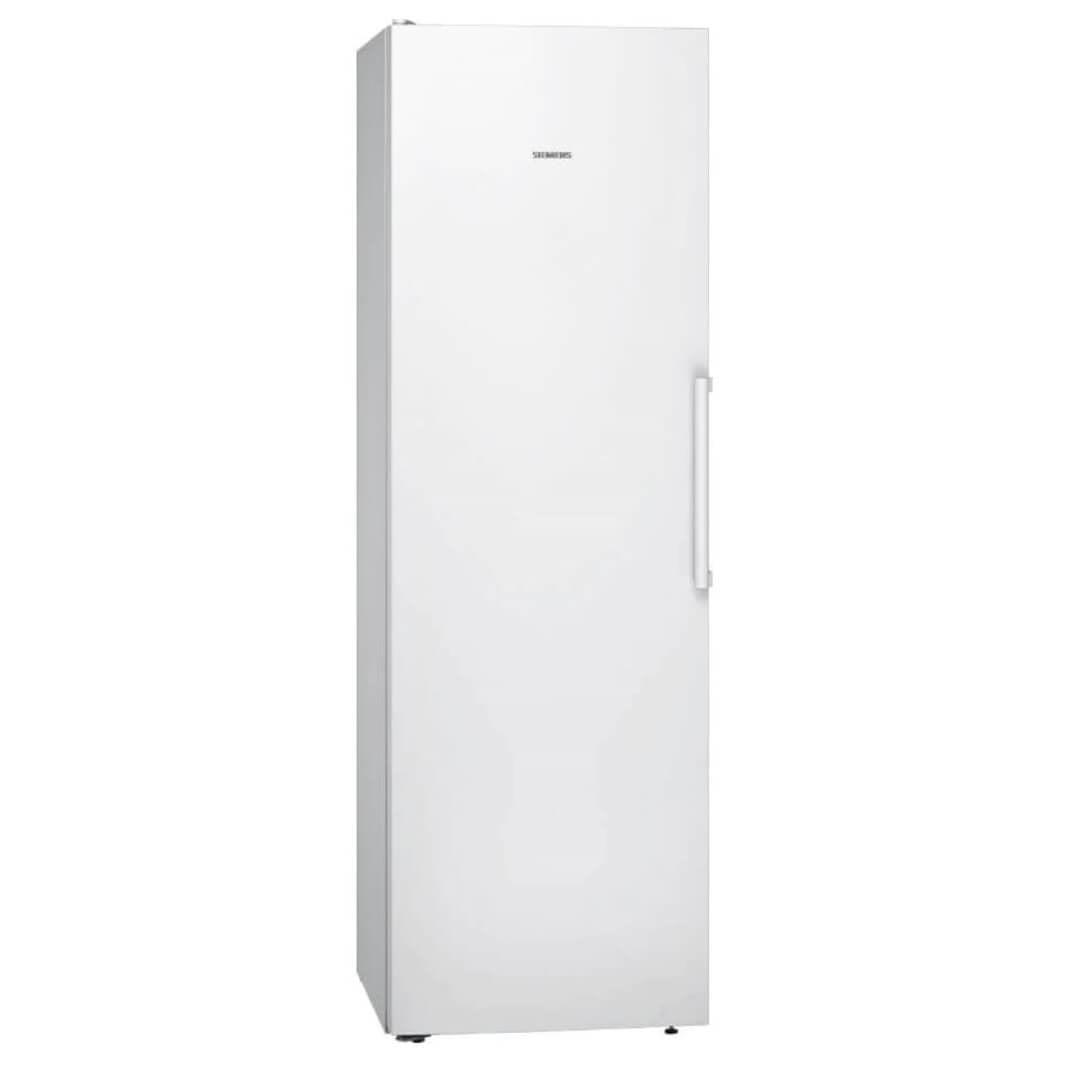 Siemens KS36VVW30N buzdolabi
