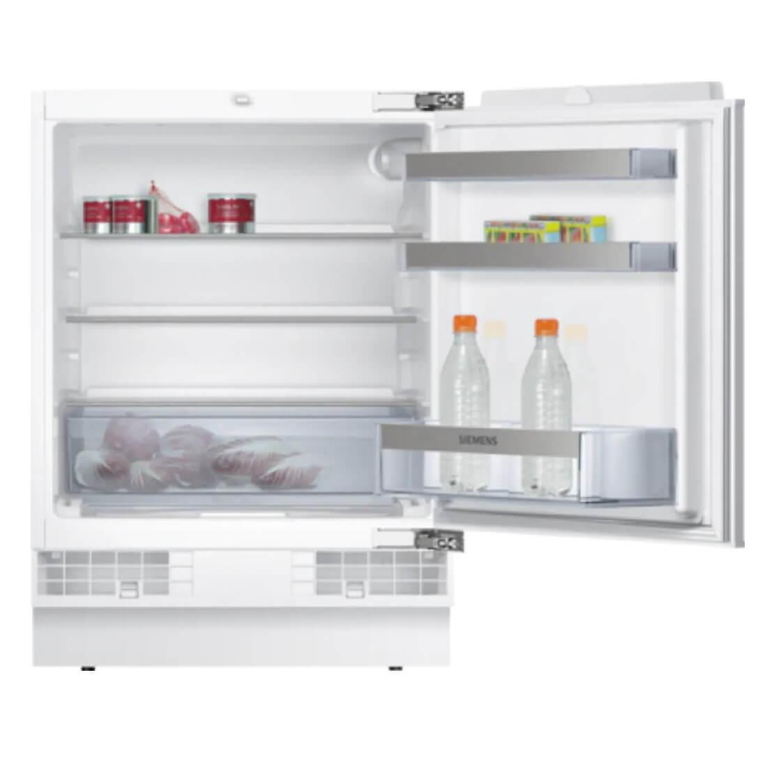 Siemens KU15RA50NE buzdolabi
