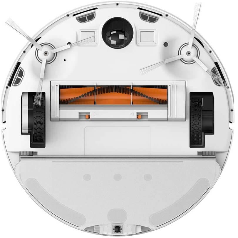 Xiaomi Mi Robot Vacuum Mop Essential Robot Supurge