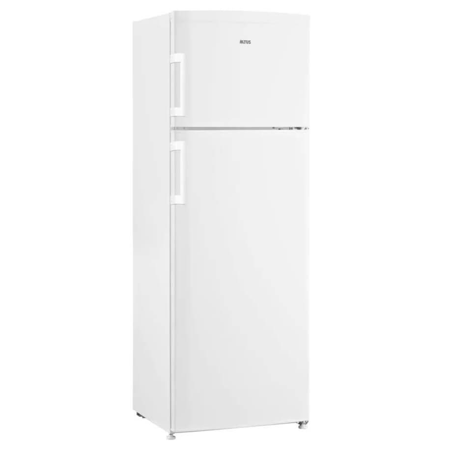 Altus AL 333 T buzdolabi