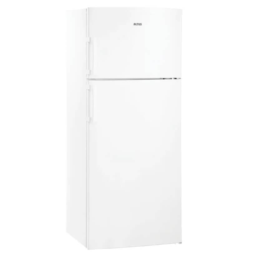 Altus AL 345 T buzdolabi