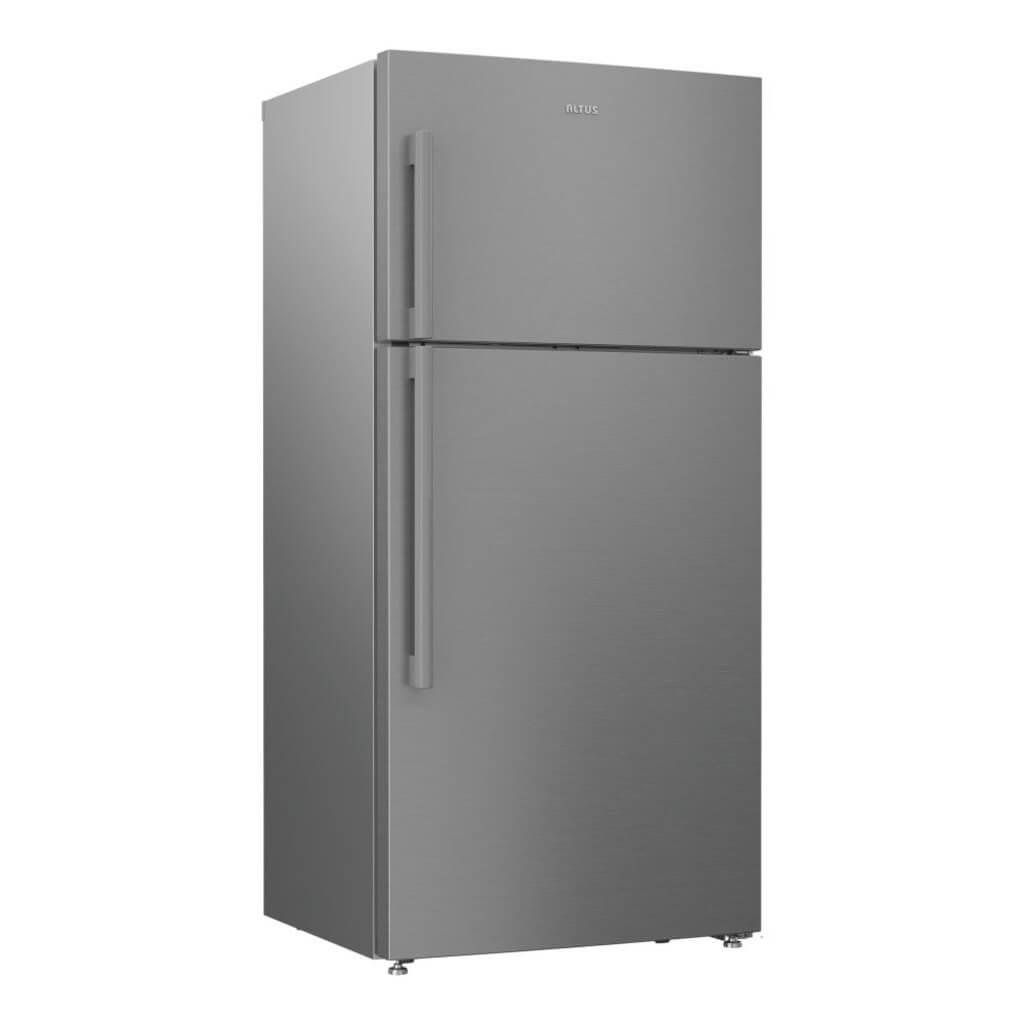 Altus AL 376 EIY buzdolabi