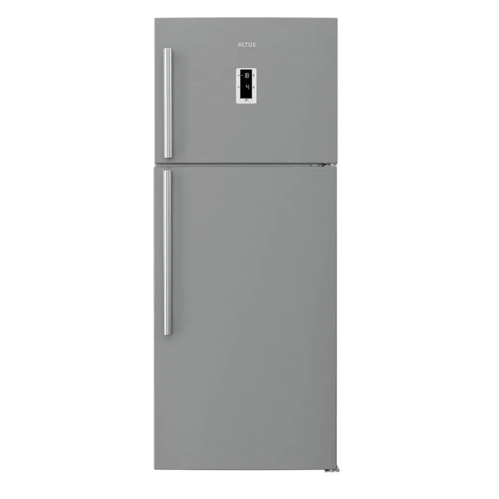 Altus AL 380 EXI buzdolabi