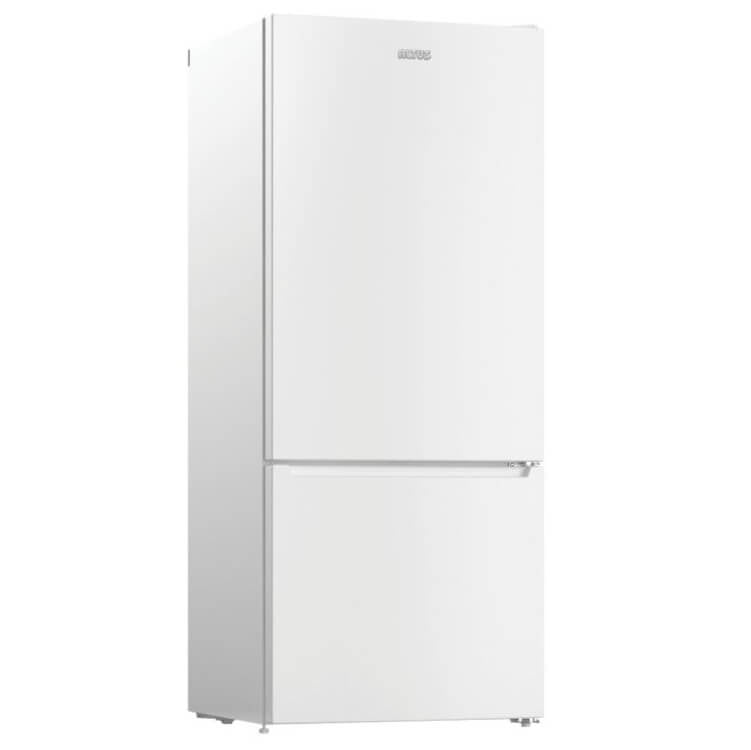 Altus ALK 465 N buzdolabi