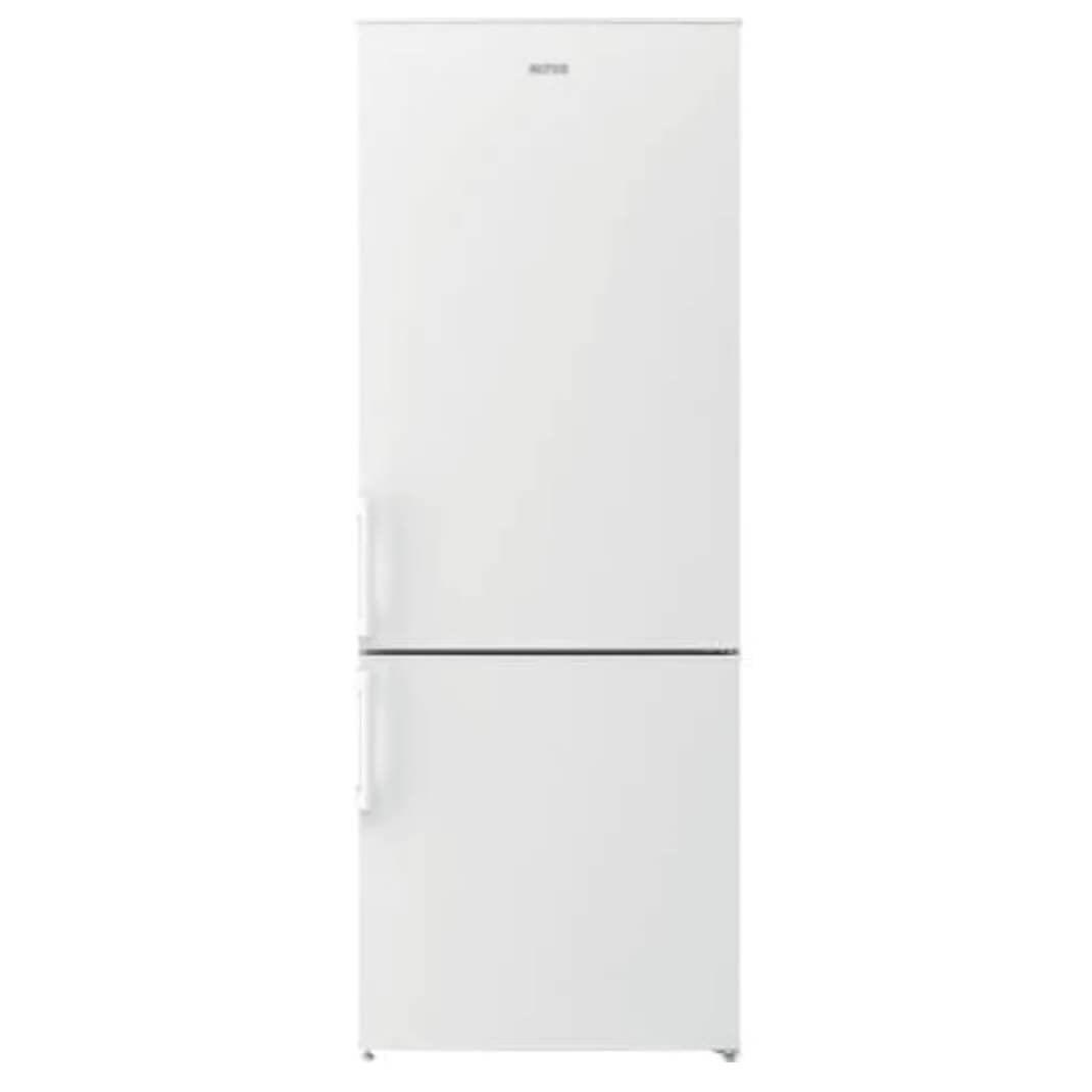 Altus ALK 470 N buzdolabi