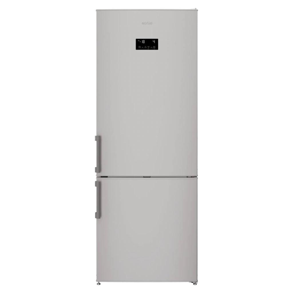 Altus ALK 470 NSX buzdolabi