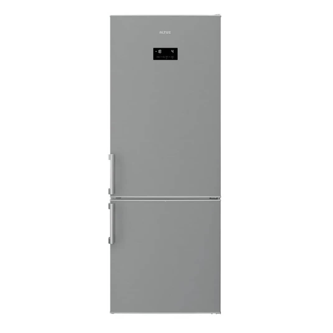 Altus ALK 471 NIX buzdolabi