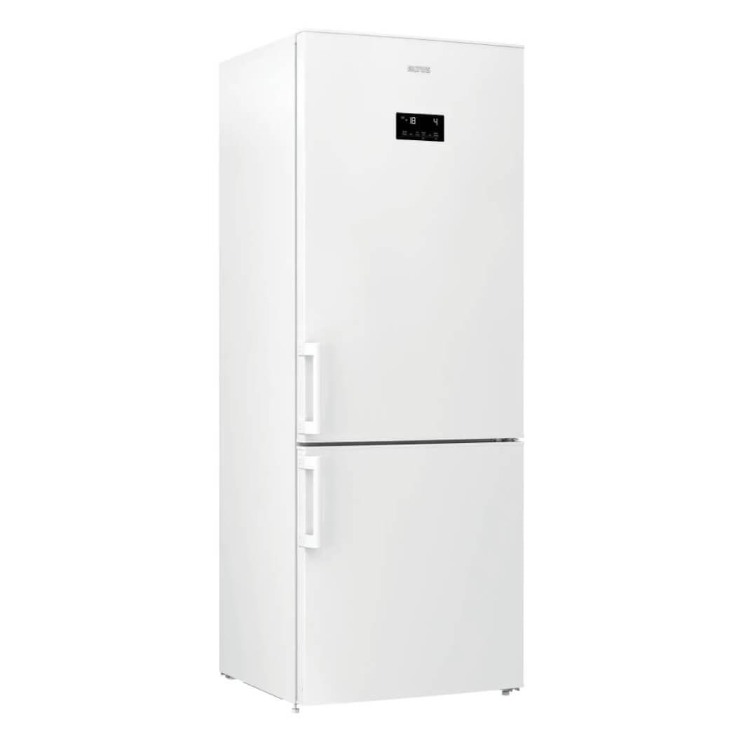 Altus ALK 471 NX buzdolabi