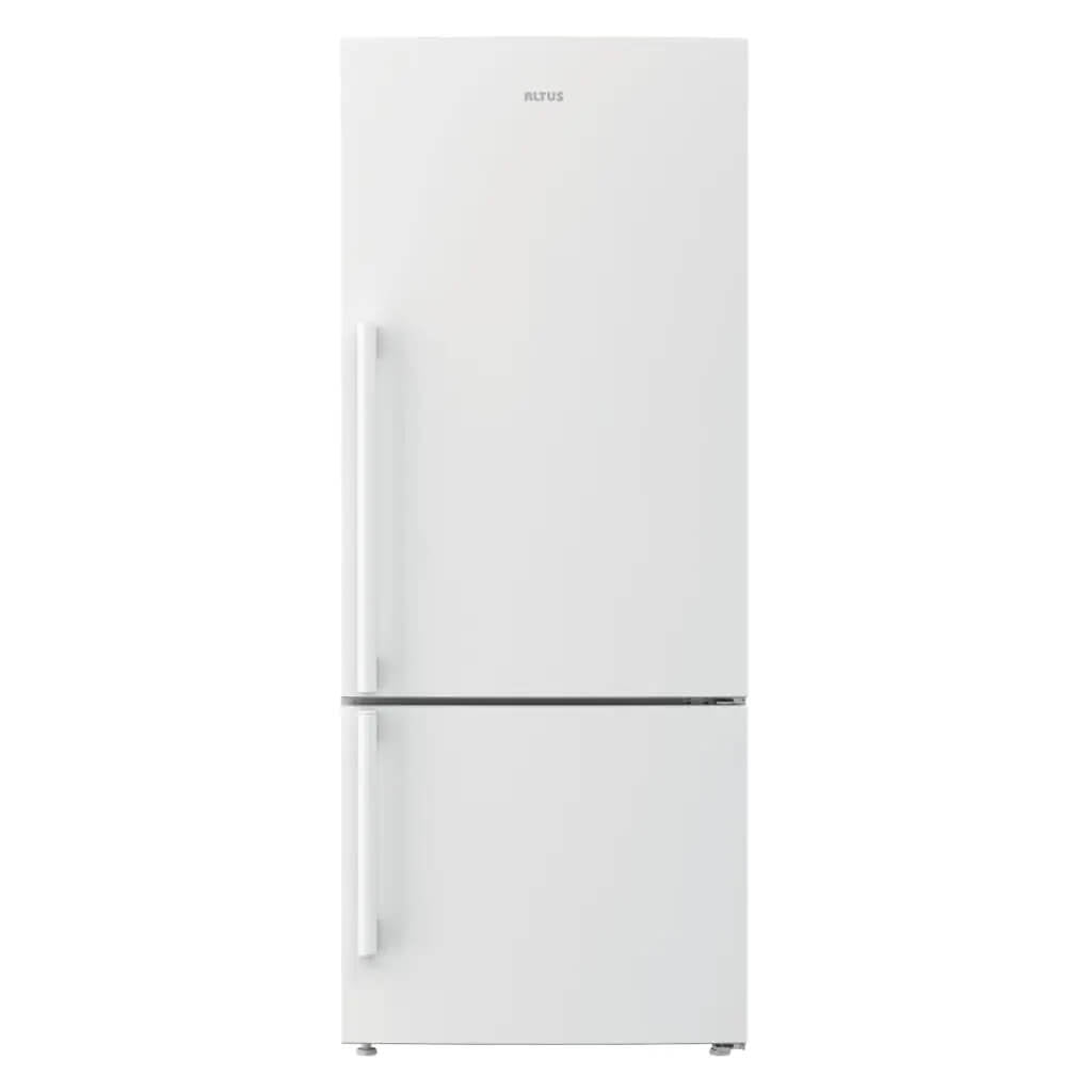 Altus ALK 474 N buzdolabi