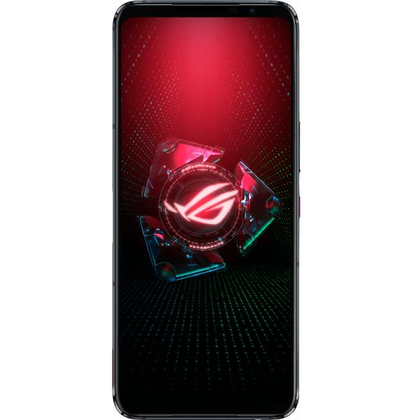 Asus ROG Phone 5 Akıllı Telefon