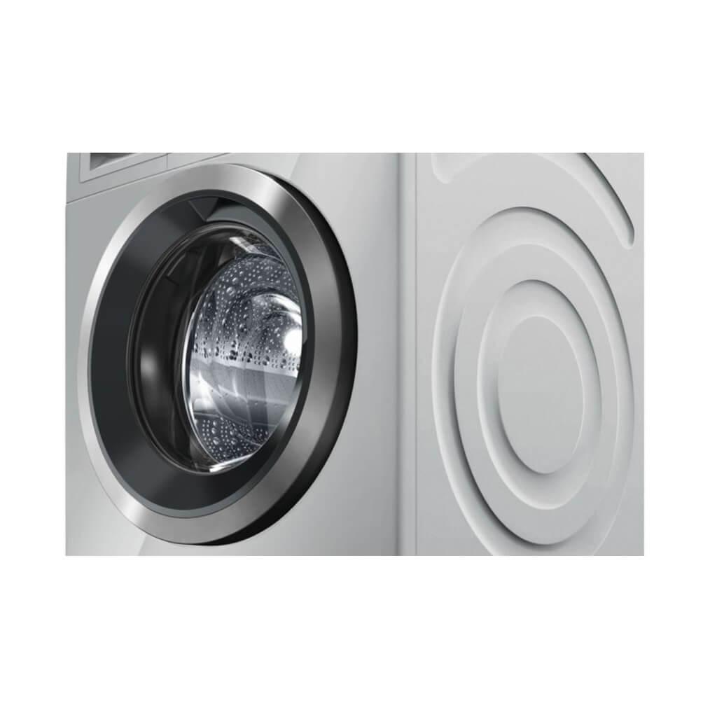 Bosch WAW2856XTR Camasir Makinesi