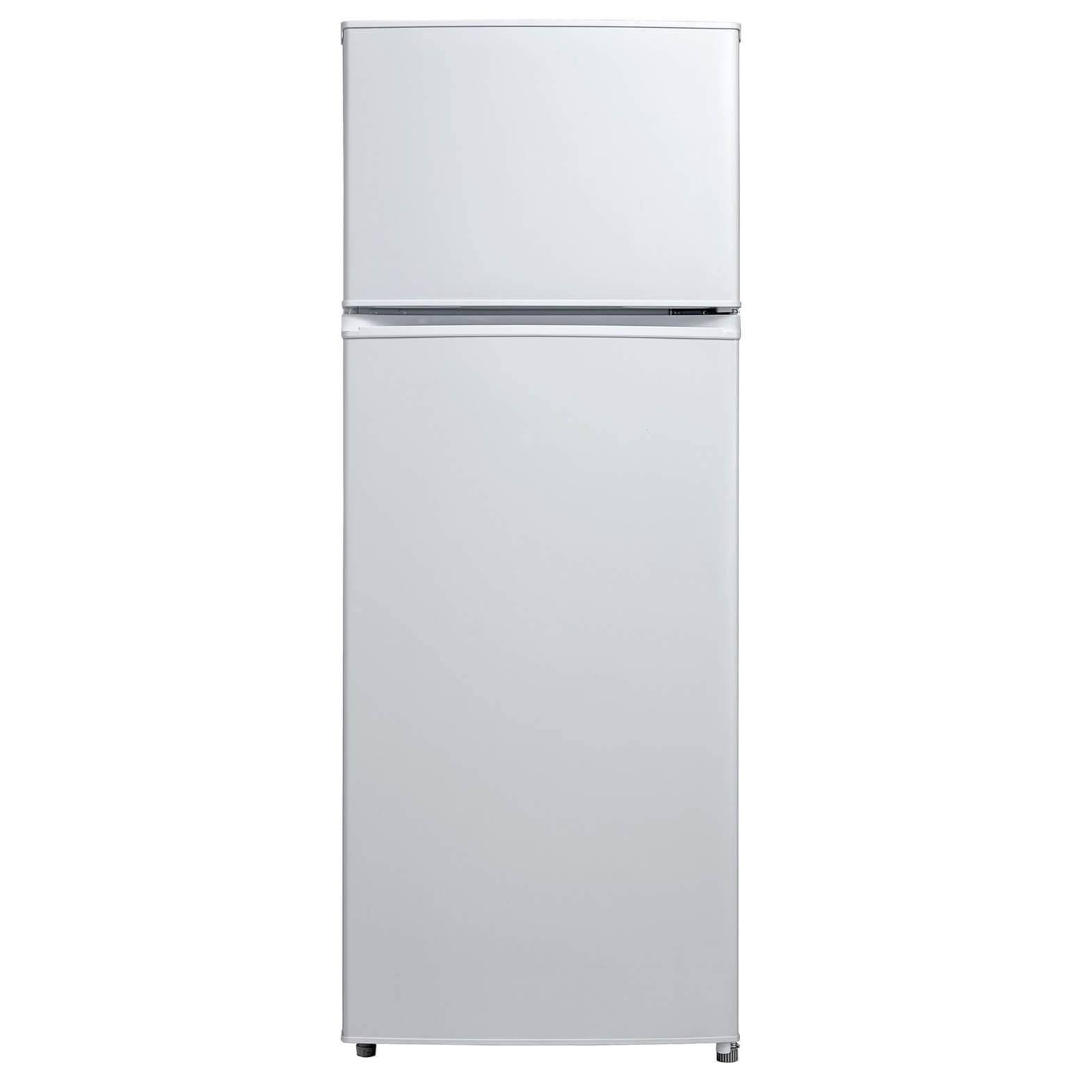 Dijitsu DBD200 TMF buzdolabi