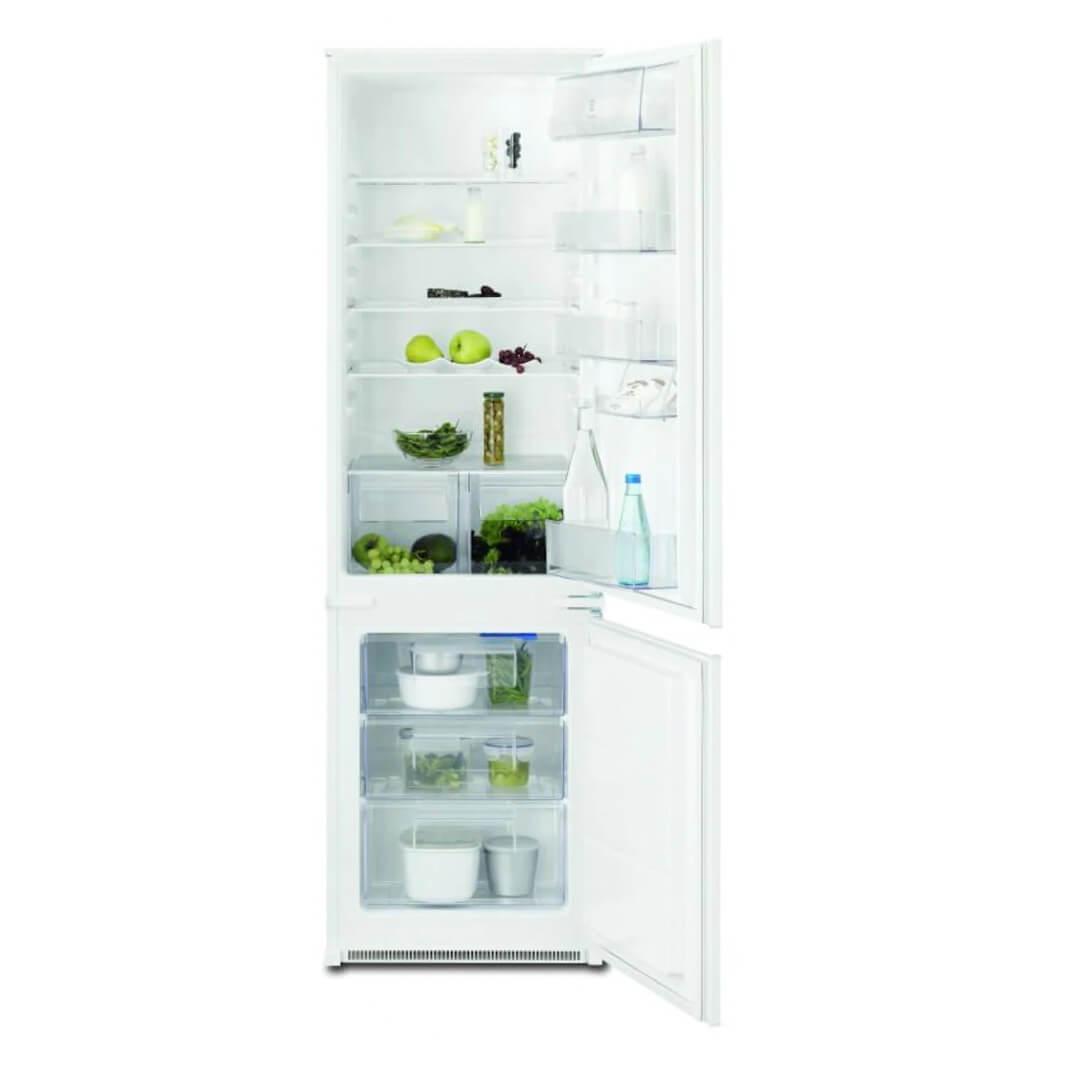 Electrolux ENN2800BOW buzdolabi