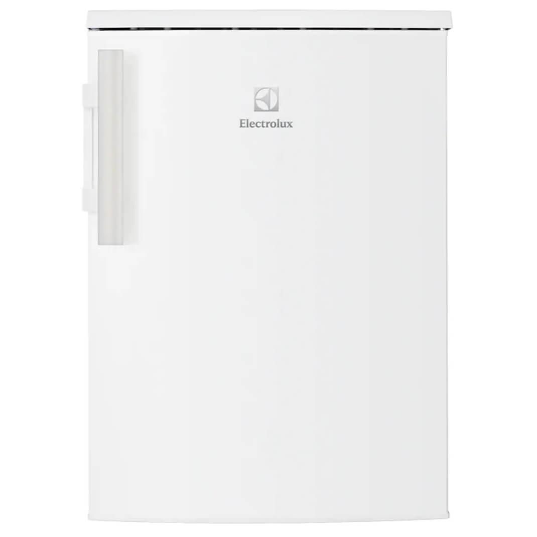 Electrolux ERT1501FOW3 buzdolabi