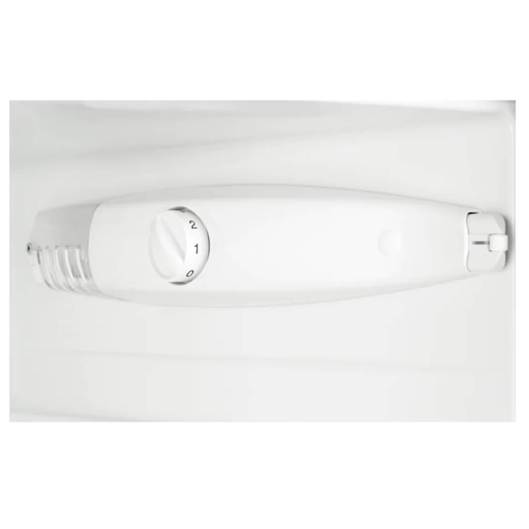 Electrolux ERY1401AOW buzdolabi