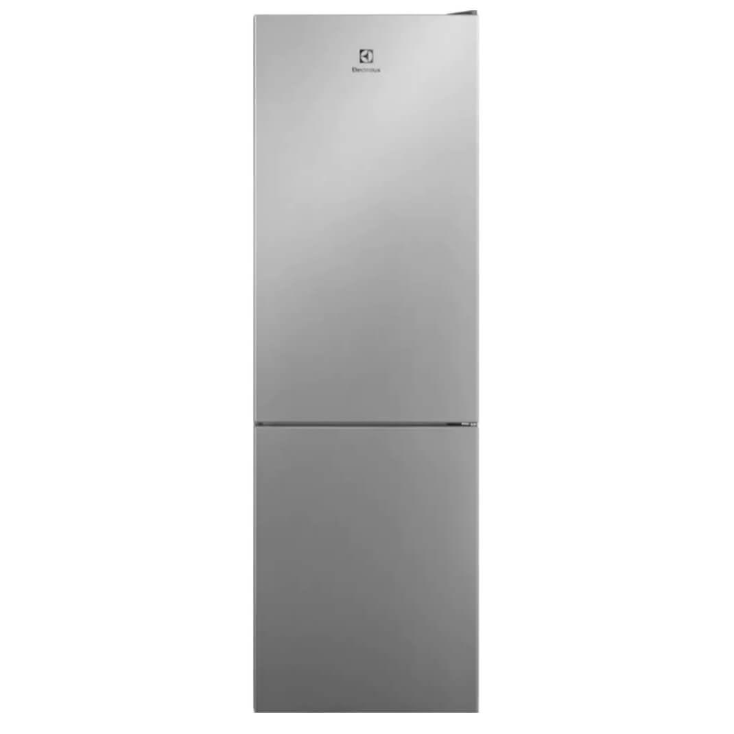 Electrolux LNT5MF32U0 buzdolabi