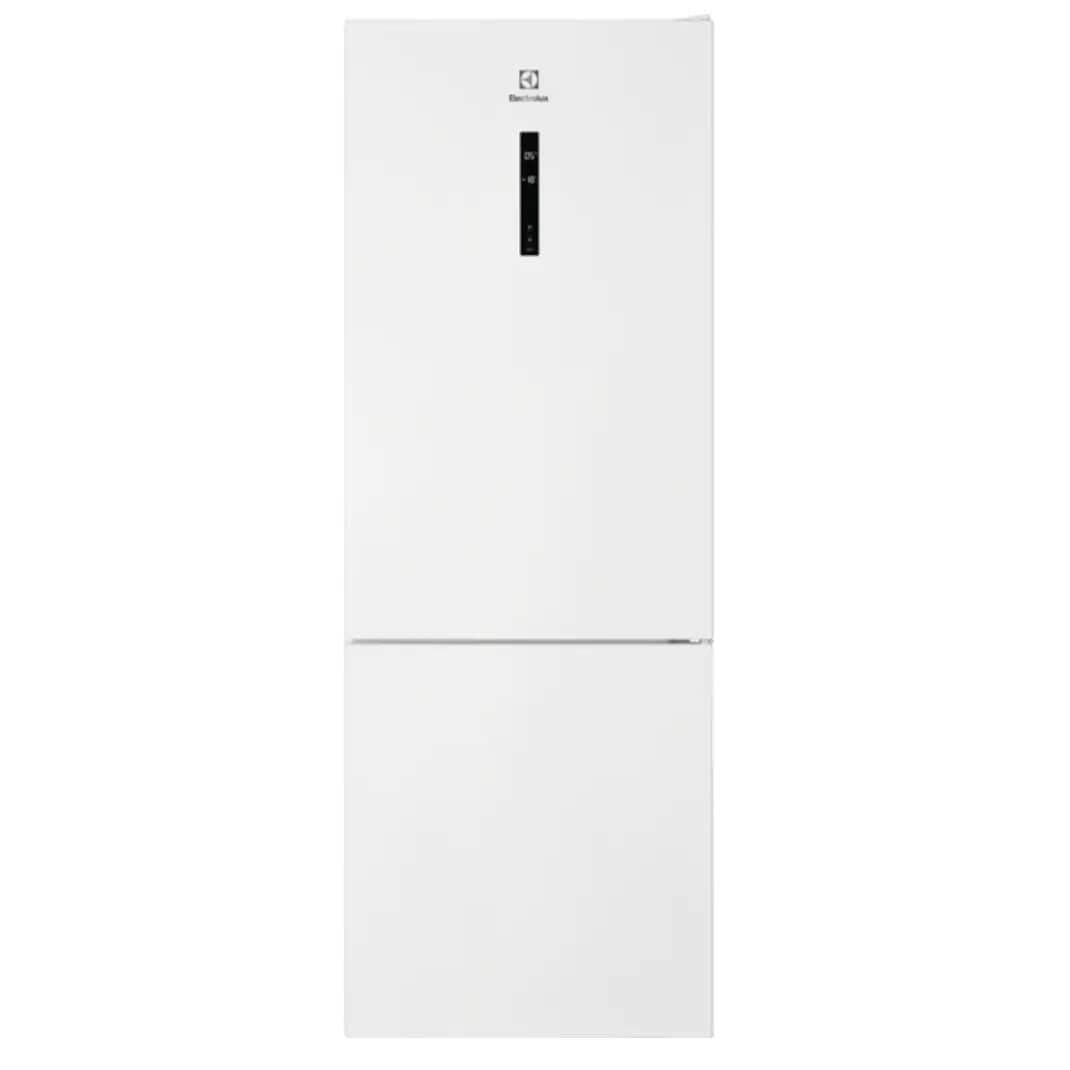 Electrolux LNT7ME46W2 buzdolabi