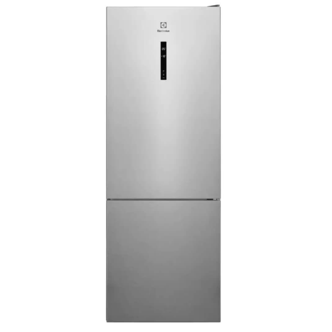 Electrolux LNT7ME46X2 buzdolabi