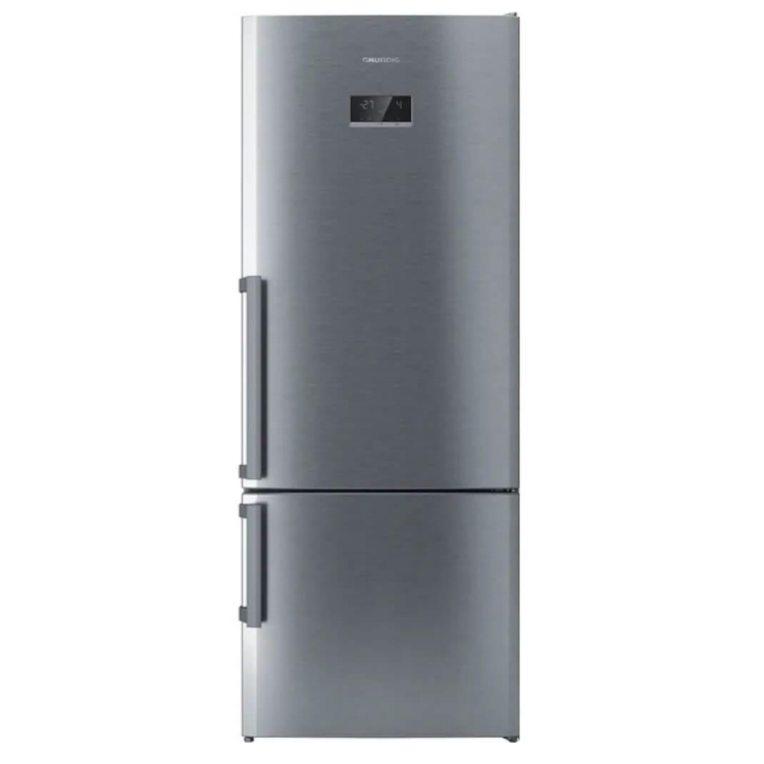 Grundig GKND 5300 I buzdolabi