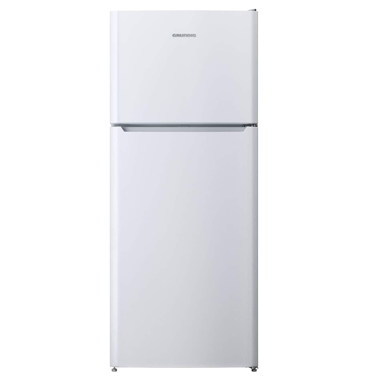 Grundig GRNE 4301 buzdolabi