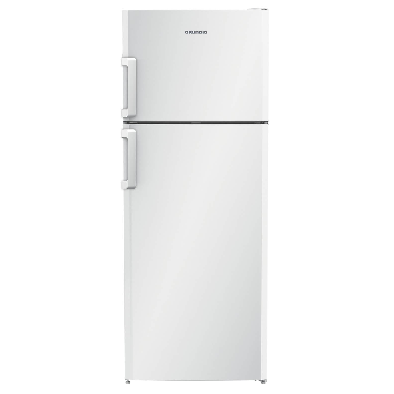 Grundig GRNE 5050 buzdolabi