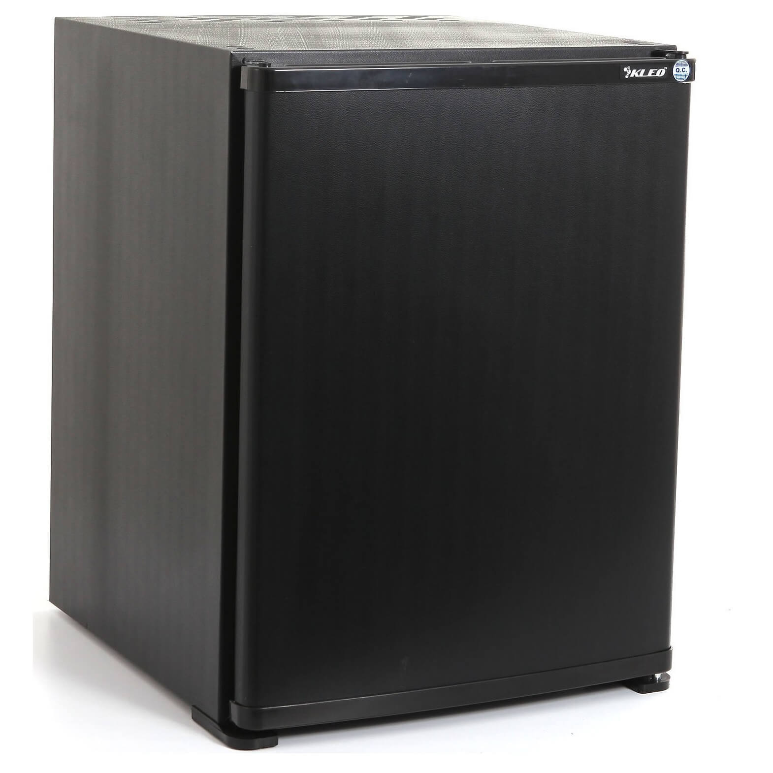 Kleo KMB35 C buzdolabi