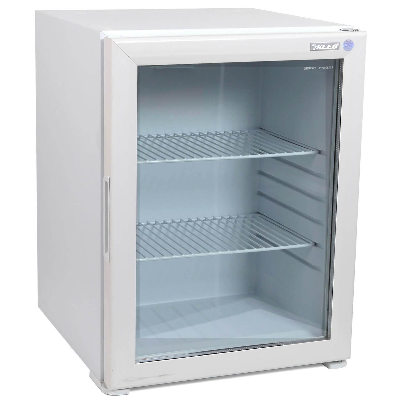Kleo KMB35CG buzdolabi