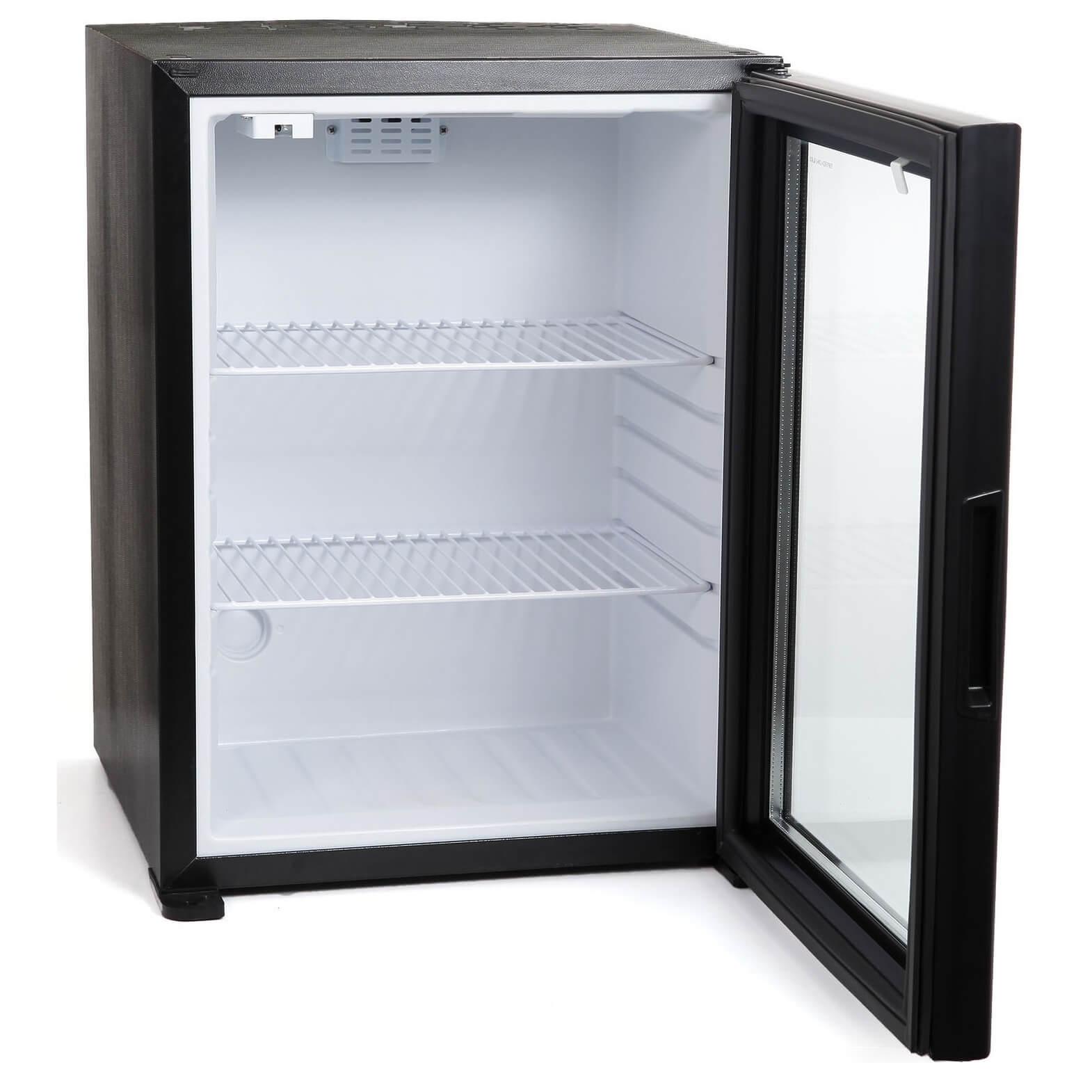 Kleo KMB45CG buzdolabi