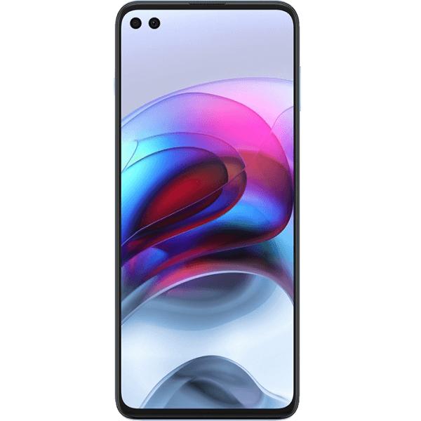 Motorola Edge S Akıllı Telefon