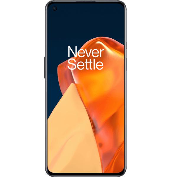 OnePlus 9 Akıllı Telefon