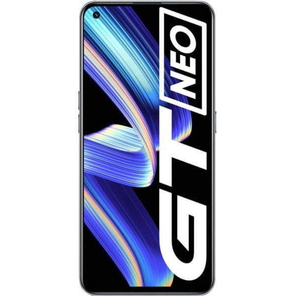 Realme GT Neo Akıllı Telefon