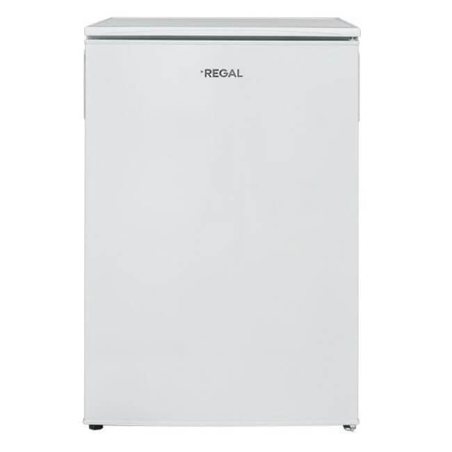 Regal BT 1400 buzdolabi