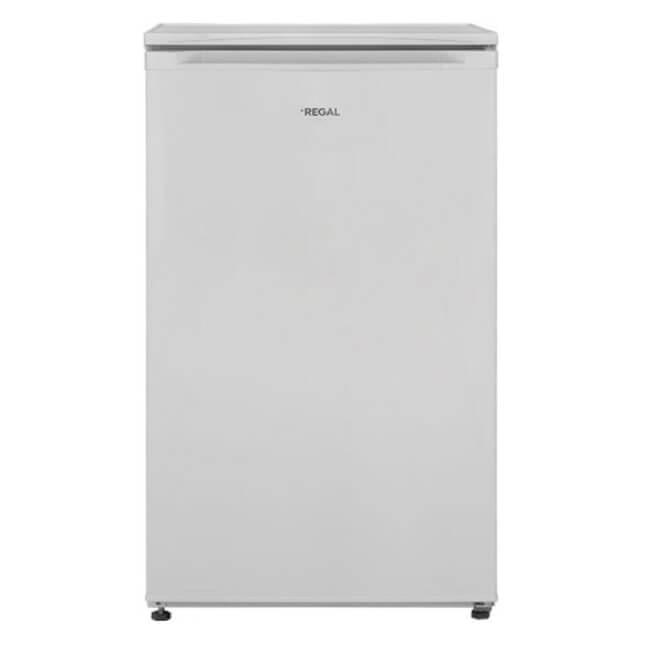 Regal BT 900 buzdolabi
