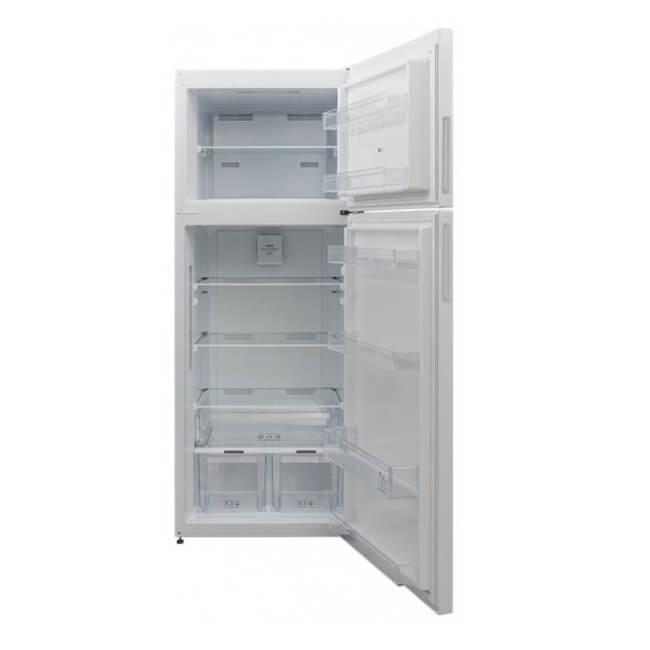 Regal NF 4520 buzdolabi