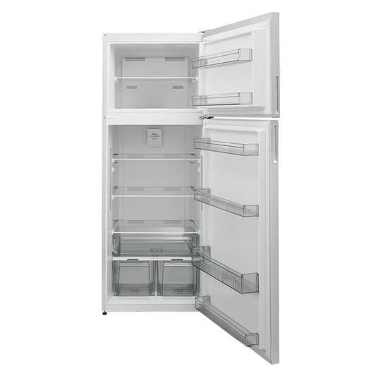 Regal NF 4820 A+ buzdolabi