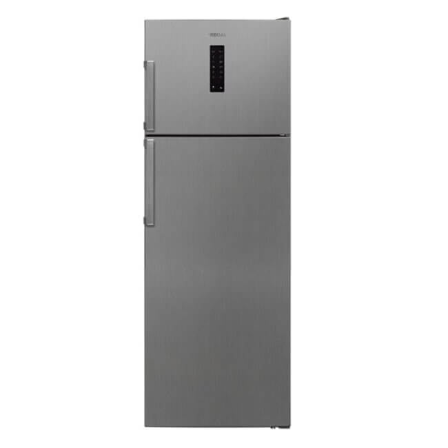 Regal NF 5221 EIG buzdolabi