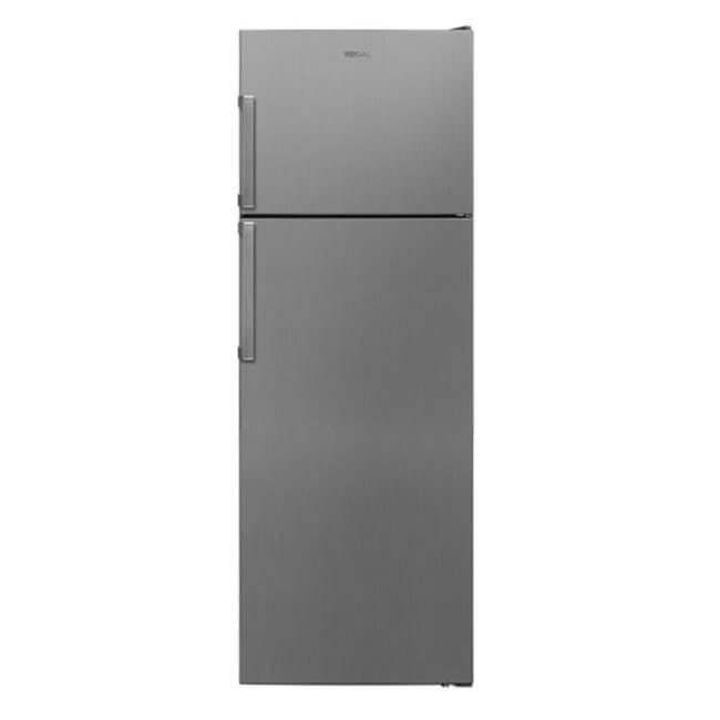 Regal NF 5221 IG buzdolabi