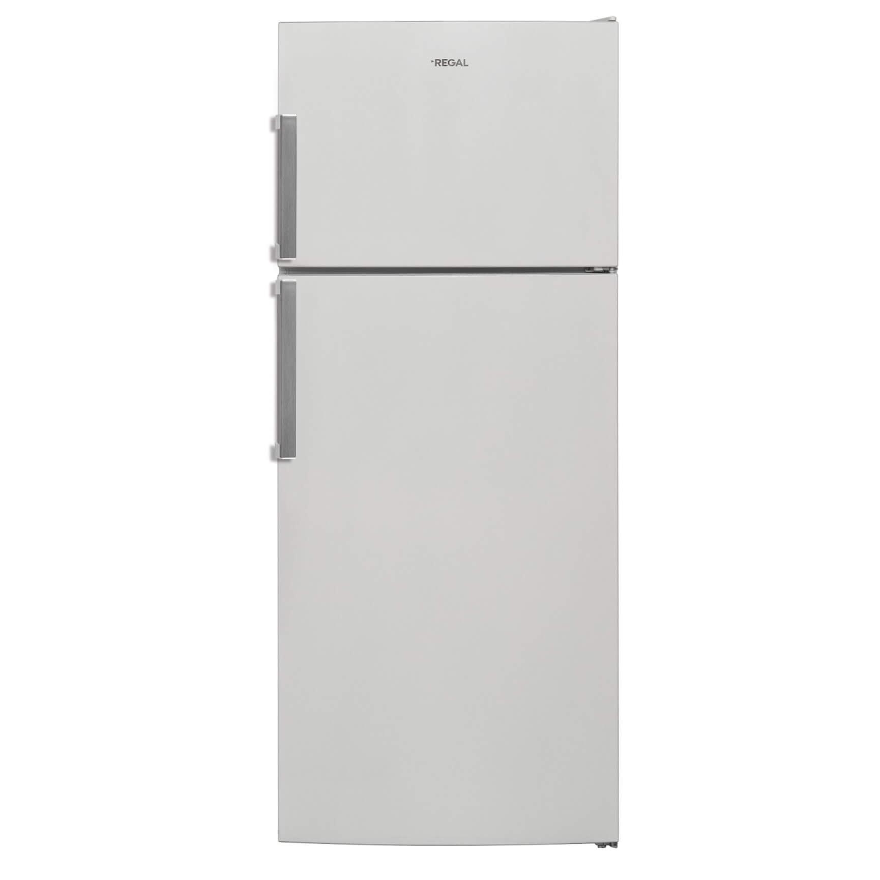 Regal NF 6021 buzdolabi