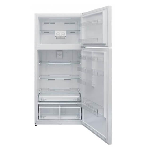 Regal NF 6421 A++ buzdolabi