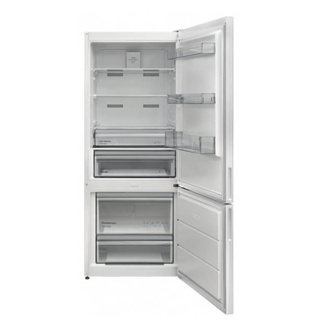 Regal NFK 4820 A++ buzdolabi